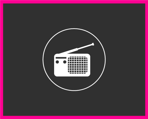 art_radio