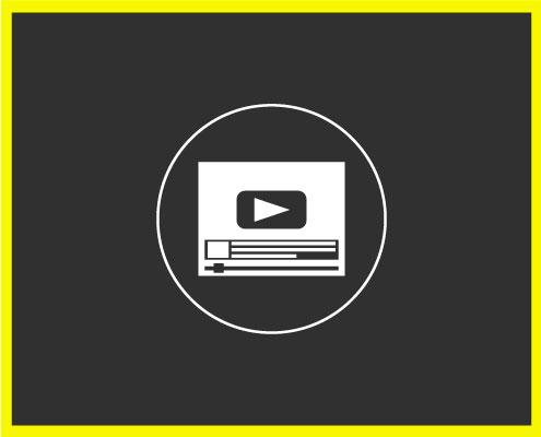 art_video